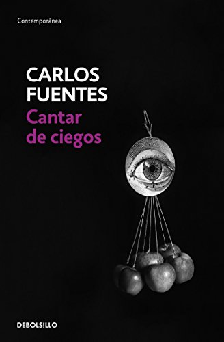Cantar de Ciegos / The Blind?s Songs
