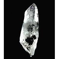 Nepalesischer Bergkristall, 234,7 Gramm, 12 x 4 cm preisvergleich bei billige-tabletten.eu