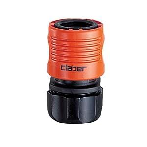 RACCORDO RAPIDO 1/2 8607 CLABER [CLABER ]