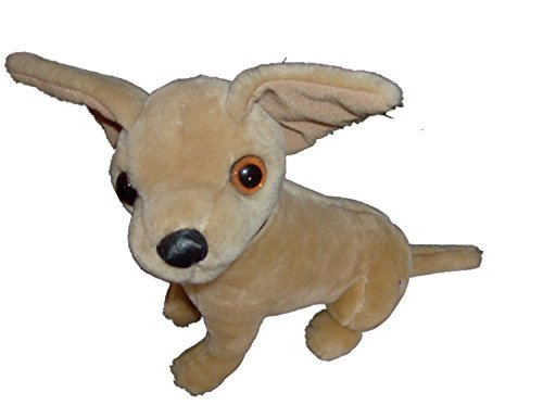 10-taco-bell-plush-dog-speaking-by-taco-bell
