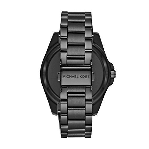 Michael Kors Access Womens Smartwatch MKT5005