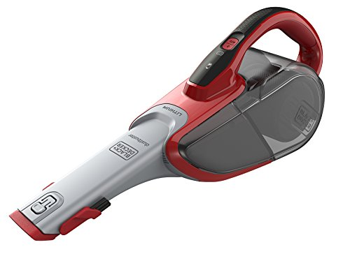 black-decker-dvj315j-qw-dustbuster-aspiratore-ricaricabile-batteria-litio-162-wh