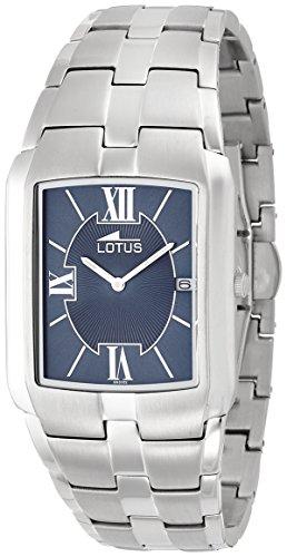 Lotus - 9931/2 - Montre - Homme