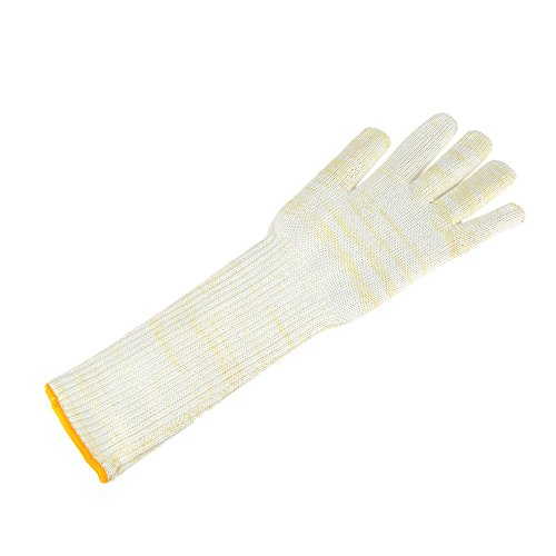 anself-1pc-long-microwave-oven-glove-heat-proof-resistant-300c-for-right-left-hand-protective-mitt