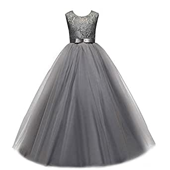 Prom dresses year 11