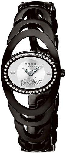 Orologi da Donna BREIL BREIL TRIBE WATCHES SATURN TW0418