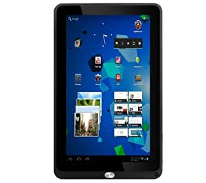 "Mpman MID104C 4GB Tablette Tactile 10.1 "" Android Noir"