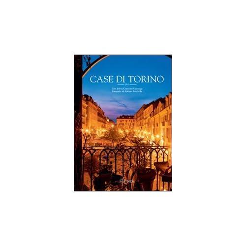 Case Di Torino Due