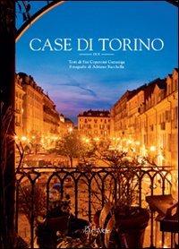 Case di Torino due. Ediz. illustrata