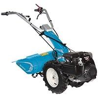 Motocultor de gasolina Bertolini Ber 401 H (sin ruedas ...