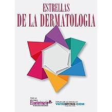 Estrellas de la Dermatología