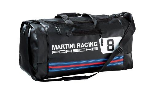 martini-racing-sporttasche-reisetasche-tasche-original-porsche-wap0350070d