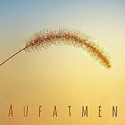 Zen Buddhismus Regeneration Sammlung | Format: MP3-DownloadVon Album:Aufatmen: Entspannende Musik und Naturgeräusche für entspannen, Meditation und ruhige SchlafErscheinungstermin: 9. November 2018 Download: EUR 0,79