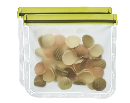 blue-avocado-lunch-bag-re-zip-seal-green-2-pack