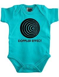 Doppler Effect Babybody 56 - 80 div. Farben