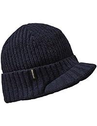 610457e846c Amazon.co.uk  Patagonia - Hats   Caps   Accessories  Clothing