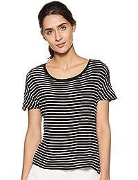 336a3a1a2 SHYLA By fbb Women s Sleepwear Tops Online  Buy SHYLA By fbb Women s ...