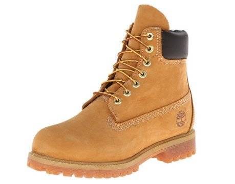 timberland-6in-premium-waterproof-boot-bottes-homme-yellow-wheat-nb-yellow