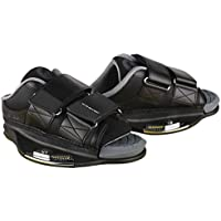 WAKETEC Wake- & Kiteboard Bindung WaKite Shoes, Boots für Wake- und Kiteboards