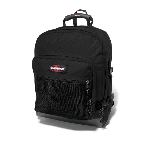 Eastpak Ultimate Cartable, Mixte, 42 cm, Noir