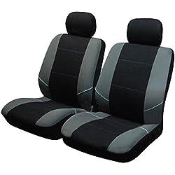 41g%2B%2B9uGMsL. AC UL250 SR250,250  - Migliori Coprisedili per auto: una guida per comprare ai prezzi più bassi online