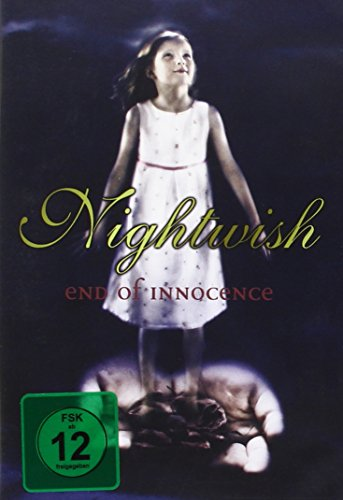 Nightwish - End Of Innocence [Edizione: Germania]