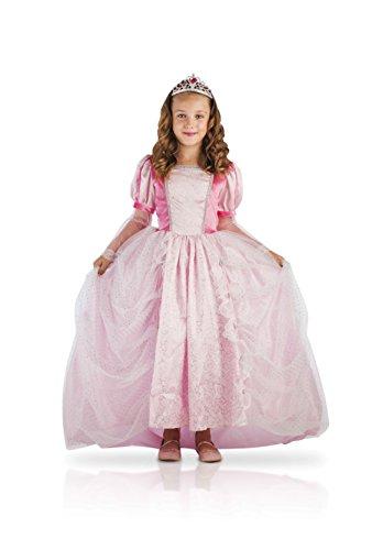Upyaa-princesse Julie, niña, 430262, 8-10años