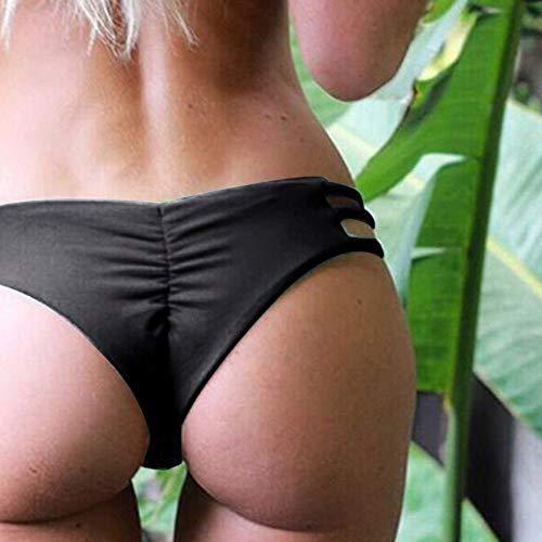New 1pc Women Underwear Swimsuit Mannequin Female Panty Modle Torso Display Rose Light Paint Hip Model Bottom Free Shipping Entertainment Memorabilia
