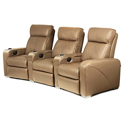 premiere-home-cinema-seating-3-seater-taupe-home-theatre-chairs-home-cinema-seats
