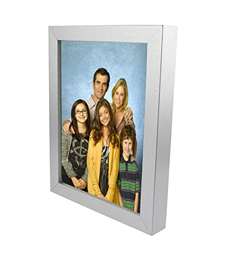 jsp-wood-style-photo-frame-12x10-silver-finish-thickness-30mm-border-40mm-w-acrylic-cover-made-in-uk