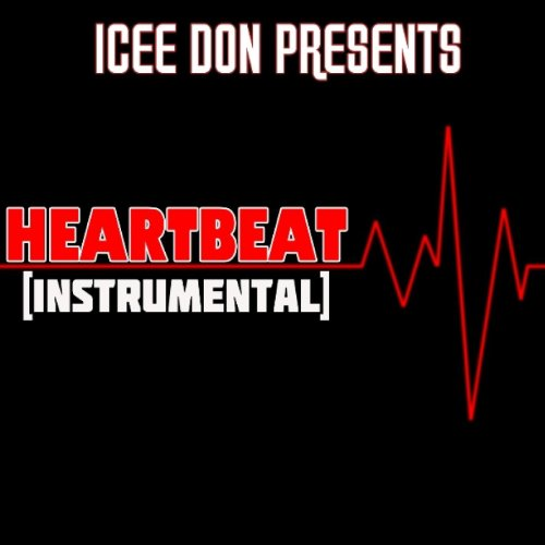 icee-don-heartbeat-instrumental