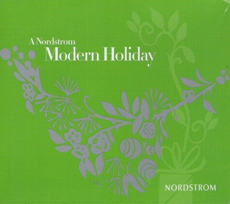 a-nordstrom-modern-holiday-christmas-by-various-artists-2006-08-03
