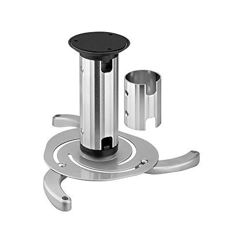 Beamer Projektor Deckenhalter max. Lochabstand 32 cm - Für Stock-halterungen Tv Flachbildschirme