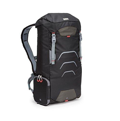 mindshift-gear-ultralight-sprint-16-liter-outdoor-fotorucksack-black-magma-fur-1-kleine-dslr-oder-ds