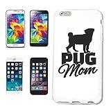 Mom Iphone 4 Hüllen - Best Reviews Guide