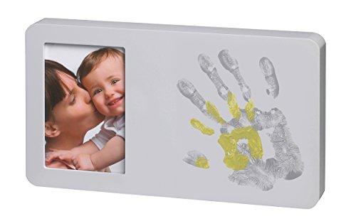 Baby Art - 34120141 - Duo Paint Print Frame - Portafoto con...