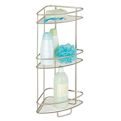 etageres-en-coin-auto-portantes-de-salle-de-bains-ou-douche-mdesign-pour-serviettes-savon-shampoing-