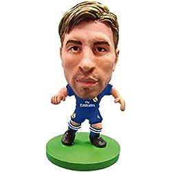 SoccerStarz - Figura Sergio Ramos (Creative Toys Company 202518)