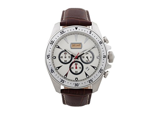 Reloj Just Cavalli para Hombre JC1G013L0015