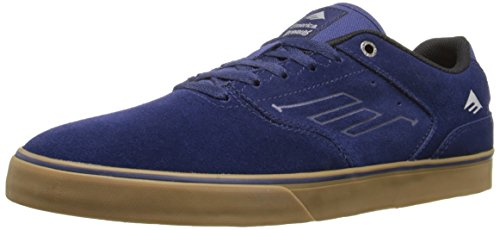 emerica-reynolds-low-vulc-shoes-navy-grey-gum