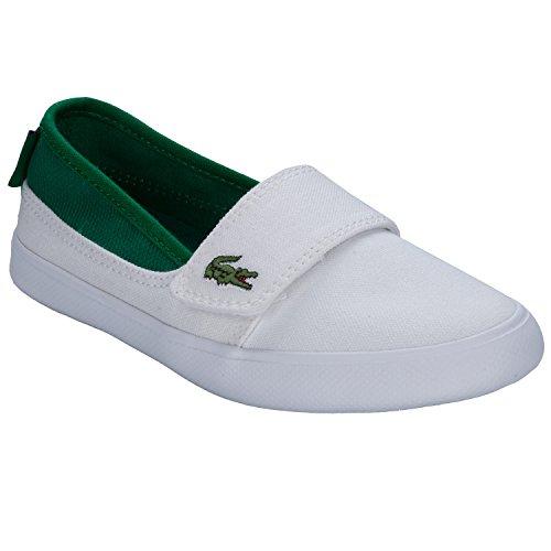 lacoste-zapatillas-para-nino-azul-azul-color-blanco-talla-32-eu-nino