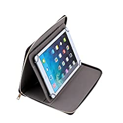 """Notable Quality Multipurpose 7"""" 7.7"""" 8 7 Inch 8 Inch Tablet Pc Mid Pu Leather Protect Cover Case Stand For Samsung Galaxy 2 7 Inch Tablet, Samsung Galaxy 3 7 Inch Kids Tablet 8gb,samsung Galaxy Tab 2 Gt-p3110 8gb 7 Inch, Samsung Galaxy Tab 3 7-inch T217a , Gsm Samsung Galaxy Tab 3 Garnet Tablet 7-inch 2013, Samsung Galaxy Tab 3 Sm-t210 7 Inch, Samsung Galaxy Tab 3, 8"""" Tablet, Samsung Galaxy Tab 4 - 7 Inch Tablet T230 Samsung Galaxy Tab 4 8"""" Tablet , Samsung Galaxy Tab 4 Nook Tablet 7-inch"""