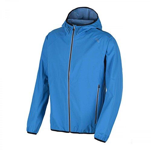 CMP Herren Jacke Fix Hood Jacket 3Z56477 Malibu