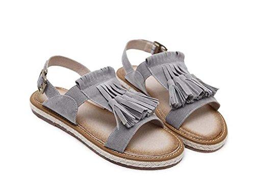 onfly-sandali-da-donna-estate-nappa-plain-macchia-cinturino-alla-caviglia-slingbacks-ragazze-scarpe-