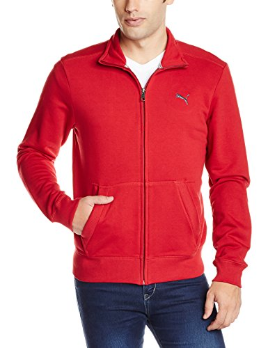Puma Men's Cotton Jacket