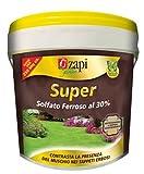 Zapi Super solfato Ferroso Kg.5