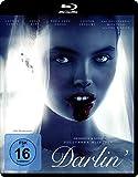 Darlin' [Blu-ray]