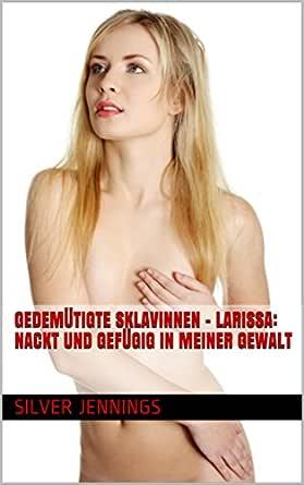 korper nackt girl games free download