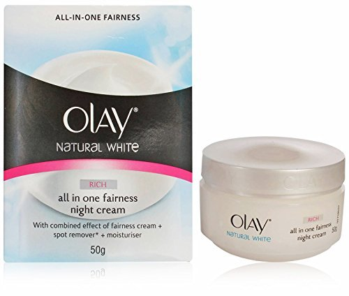 olay-imported-natural-white-rich-all-in-one-fairness-night-cream-50-g-with-