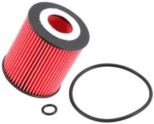K&N PS-7013 Pro Series Oil Filter by K&N